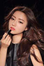 6 most por brands of korean beauty s you should be using park sora with