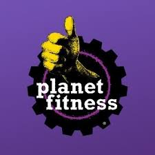 planet fitness 2800 sw 24th ave ste 300