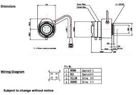 wiring diagram for swann camera wiring image swann security camera wiring diagram jodebal com on wiring diagram for swann camera