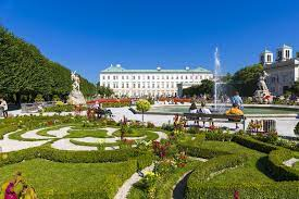 The sound of music tour's itinerary is perfectly designed to make sure you see all the locations appearing in the film. 11 Sound Of Music Filming Locations In Austria
