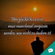 Nachdenkliche Spruchbilder Deutsche Sprüche Xxl