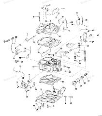 2005 volvo s60 speaker wiring diagrams wiring wiring diagram