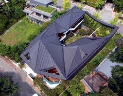 roof form i house with hipped roof roof original form influenced modern