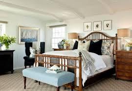 coastal decorating ideas bedrooms