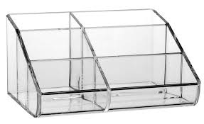 great clear plastic desk organizers clear plastic desk organizer home design ideas