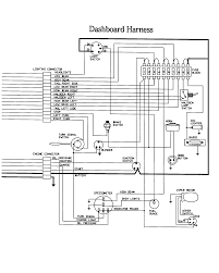 wiring harness 67kb page 2 high res