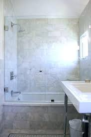 bathtub shower surround idea bathtubs enclosures home depot tub and surrounds tile ideas