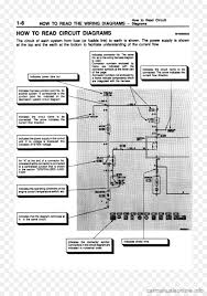 wiring diagram electrical wires & cable information schematic Pac OEM Wiring Diagram 1 at Mini Pac Wiring Diagram