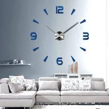 large modern wall clocks clock com large modern wall clocks clock com huge contemporary wall clocks