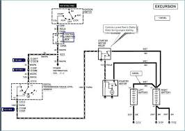 intex excursion wiring diagram data wiring diagram \u2022 2001 ford excursion radio wiring diagram at 2001 Excursion Wiring Diagram