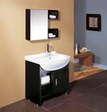 Ikea Bathroom Doors Incredible Bathroom Sink Cabinets Ikea And Ikea Bathroom Sink