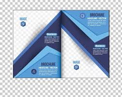Brochure Graphic Design Background Flyer Brochure Graphic Design Png Clipart Advertising
