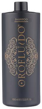 Купить <b>Orofluido шампунь</b> Original Beauty для шелковистости ...