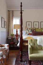 Side Chairs For Bedroom Master Bedroom Ideas Decorating With Wall Hanging Pictures And