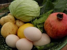 plant food produce vegetable natural fresh garden healthy vitamin nutrition vegetables eggs organic vegetable garden fresh