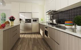 Small Picture Kitchen Cabinet Malaysia Modern Designs Solid Top Sdn Bhd