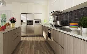 kitchen cabinet malaysia woodgrain designs