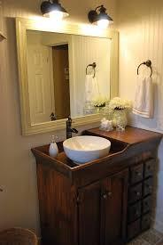 Bathroom Apron Sink Sinks Apron Sink Bathroom Vanity Farmhouse Apron Sink Bathroom