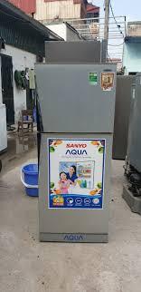 TỦ LẠNH HÀ ĐÔNG - 🔥Hàng đẹp mới về 🔥 👉Tủ lạnh Aqua 180l ❄️...