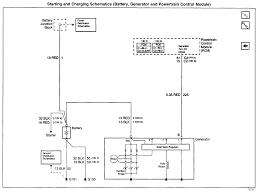 ls1 coil wiring schematic ewiring ls1 coil wiring schematic solidfonts