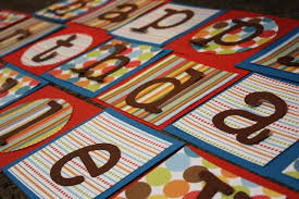 make your own birthday banner homemade birthday banner craft