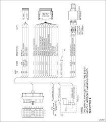 e ecm wiring diagram e automotive wiring diagrams ecm wiring diagram tm 9 2320 302 20 857 1