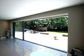 96 x 80 patio door excellent foot sliding glass door exterior patio doors replacement x x sliding