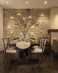 unique bar furniture. Dining Room, Unique Chandeliers Room Elegant Drum Shade Table Lamp Rectangular White Wooden Dresser Chocolate Bar Furniture