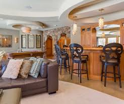 ... Large-size of Fun Basement Ing Options Interior Design For Some Along  With Basement Interior ...