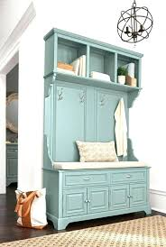 front entry furniture. Front Hall Shoe Storage Entry Furniture B