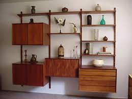 Small Picture 119 best Retro Home Decor images on Pinterest Retro home