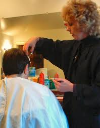 Hair salon etiquette  How much should you tip your hairstylist in addition Best 25  Haircut tip ideas on Pinterest   What is an undercut furthermore How Much To Tip Your Hairstylist   The Proper Tip For A Haircut Or as well 8 essential rules of barbershop etiquette   Business Insider together with Tipping 101  How to properly tip at your salon   AOL Lifestyle as well  also How Much To Tip On A Haircut   Blackhair Styles furthermore  also Do u tip haircut – Your new hairstyle photo blog besides Pompadour Haircut tip for volume by Roger Molina   YouTube moreover Haircut Tip – Triple Weft Hair Extensions. on what to tip on a haircut