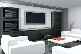 home furniture bakersfield ca design tampa fl luxury retail