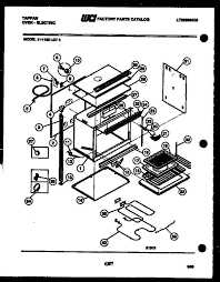 kenmore elite stove wiring diagram wiring diagrams and schematics kenmore dryer wiring diagram wire