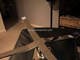 west elm furniture decor review 119561. West Elm Lucas Swivel Chair Review 247608 Furniture Decor 119561 W