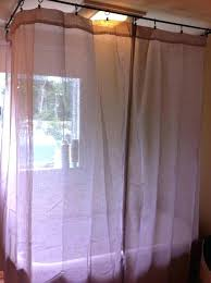 home depot shower curtains tub curtain rods tub shower curtain rod tub shower curtain rod home