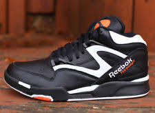 reebok question pump. reebok pump dee brown og pumps black white slam dunk all star shaq question mid u