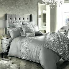 white and silver bedding silver duvet cover silver bedding sets aspiration purple and pertaining to silver white and silver bedding
