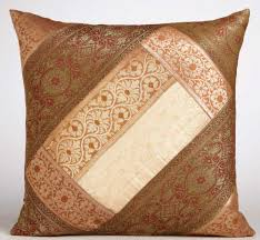 Designer Decorative Pillows For Couch Pillow 100 Pillow Designs Photo Inspirations Pillow Designs Ideas 82