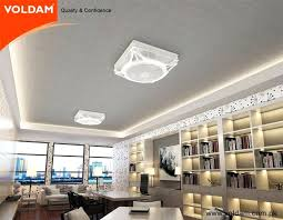 false ceiling fan design false ceiling fan in false ceiling design with fan for bedroom false ceiling fan design