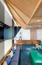 Gallery  Cisco Offices  Studio OA 14