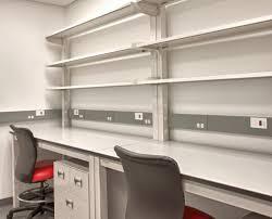 phenolic resin laboratory countertops