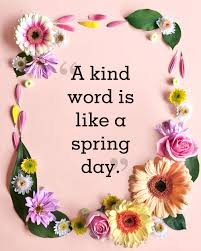 Beautiful Spring Day Quotes Best Of 24 Beautiful Spring Quotes That Will Make You Smile Pinterest