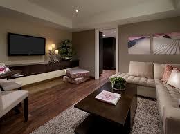 laminate flooring for basement