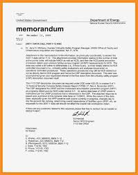 Proper Business Letter Format Proper Letter Format Enclosure And Cc Best Of Business To Copy 4