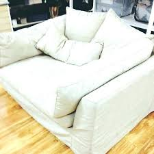 big reading chair. Brilliant Chair Big Reading Chair Couch Oversized Overstuffed Chairs Lovely Cozy Lots With Big Reading Chair