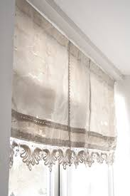 Lace Bedroom Curtains 17 Best Ideas About White Lace Curtains On Pinterest Lace