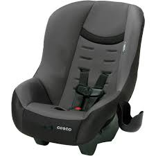 cosco scenera next convertible car seat moon mist grey rh com cosco scenera car