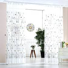 White Patterned Curtains Custom White Patterned Curtains Printed Navy Blue And White Patterned