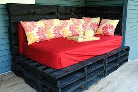 Outdoor pallet furniture Diy Diy Outdoor Pallet Furniture Craft Create Cook Craft Create Cook Diy Outdoor Pallet Furniture Craft Create Cook
